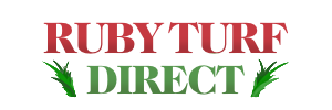 logo-rubyturfdirect